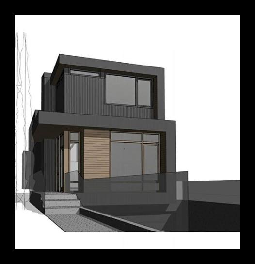 house-render