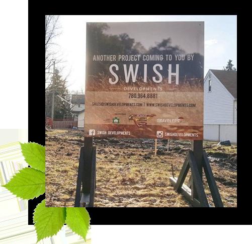 swish-sign